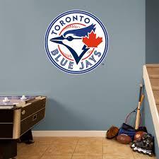 Sports Themed Wall Decor - interior design fresh sports themed wall decor home design great