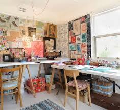 Vintage Home Decor Australia 27 Best Decor Images On Pinterest Architecture Cottage Crafts