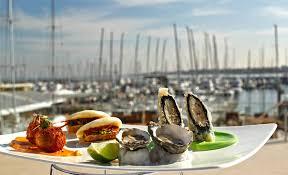 harbour view restaurant sandringham menus reviews bookings