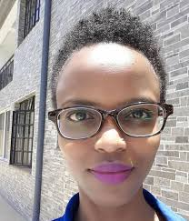 lastest hair in kenya compilation of the best unkempt kenyan ladies hairstyles from