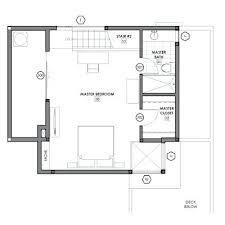 bathroom floor plan ideas bathroom floor plans small photogiraffe me