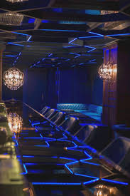 237 best design ideas for my nightclubs images on pinterest