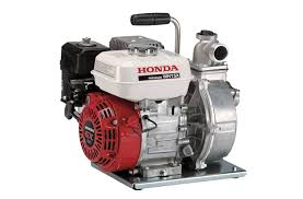 inventory from honda power equipment lewistown honda lewistown mt