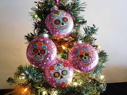 31 best ornaments images on pinterest sugar skulls sugaring and