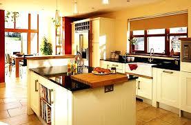 Interior Decoration Of Kitchen Decoration Kitchen Ideas And Designs