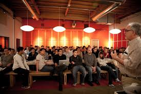 why female entrepreneurs should apply to y combinator u2014 women 2 0