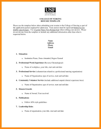 example of college application cover letter cover letter sample