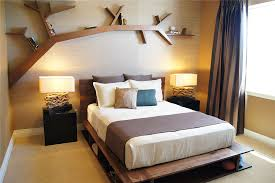 Multifunction Creative Bedroom Ideas Home Furniture And Decor - Creative bedroom designs