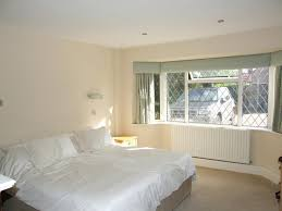 your bedroom present are various types of bedroom windows