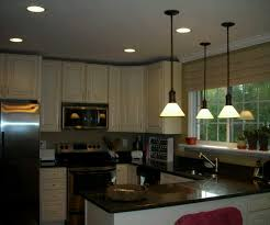 small kitchen cabinet design ideas hottest home design