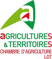chambre d agriculture 46 partenaires de la sélection