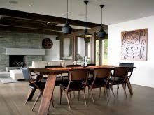 hängeleuchten wohnzimmer pendelleuchte esstisch modern mit design moderne hängeleuchten