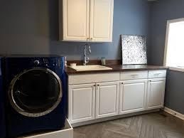 cabinetry u0026 countertops on the cheap u0026 beautiful