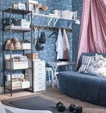 Best IKEA  Images On Pinterest Ikea Catalogue Home And Live - Ikea sofa catalogue