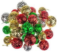all2shop ornaments collection 32 pcs