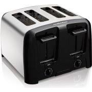 Cuisinart Toaster Cpt 180 Cuisinart Metal Classic 4 Slice Toaster Metallic Red Cpt 180mr