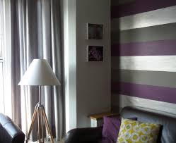 Living Room Makeovers Uk by Living Room Makeover Reveal Plus Video Room Tour Love Chic Living