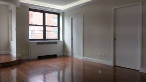 One Bedroom Apartments In Canarsie Brooklyn by All Upper East Side Apartments For Rent Streeteasy