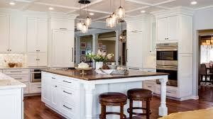 kitchen layout ideas large kitchen layouts best 20 ideas on layout callumskitchen