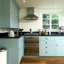 how to professionally paint kitchen cabinets painting old kitchen cabinets white how do you paint kitchen