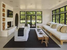 home design stores in toronto home design best home decor toronto stores home interior design
