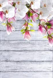 photography backdrop paper patterned backdrops flower background beautiful affordable