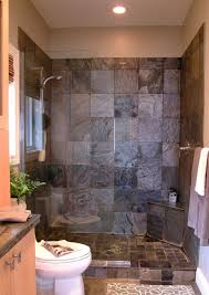 Black Slate Bathrooms Black Slate Bathroom Wall Tiles Ideas And Pictures