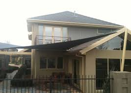 Shade Awnings Melbourne 62 Best Sail Shades Images On Pinterest Shade Sails Patio Ideas