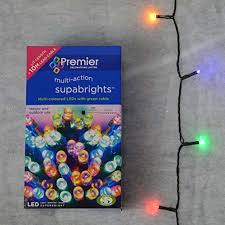 lighting find premier products at wunderstore