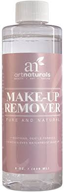 estee lauder take it away total makeup remover image 1 bare escentuals bare minerals makeup eyeshadow makeup remover lotion ings