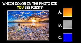 what is the actual color of your shadow self find out below