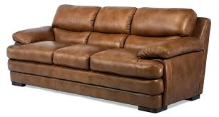 To Clean Leather Sofa How To Clean Leather Diy Dish Soap Cleaning Furniture With