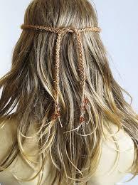 hippie hair accessories 4862 best women s fashion images on wedding headband