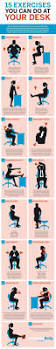 34 best workplace wellness images on pinterest workplace