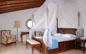 Mediterranean Bedroom Design Mediterranean Bedroom Décor U0026 Design Ideas