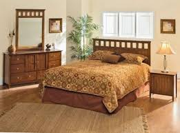exotic bedroom sets exotic bedroom sets photos and video wylielauderhouse com