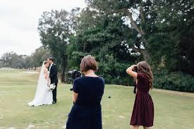 wedding videographer tips for choosing a wedding videographer colorado springs