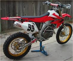 honda crf 450 e specifications ehow motorcycles catalog with