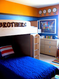 Childrens Bedroom Interior Design Ideas Kid Bedroom Paint Ideas Fresh Bedrooms Overwhelming Childrens