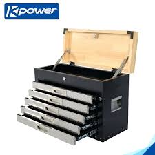 Making A Tool Cabinet Tool Boxes Diy Sheet Metal Box Brake Making A Sheet Metal Tool