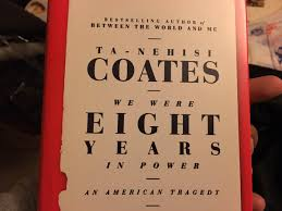 House Photo by Ta Nehisi Coates Tanehisicoates Twitter