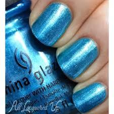 china glaze nail polish collection happy holiglaze n 1258 so