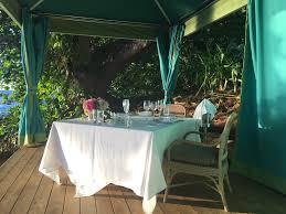 Beach House Kauai Restaurant by Travel By A Sherrie Affair Kauai Hawaii Rainbows And Views