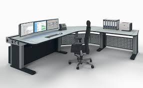 synergy knürr technical furniture