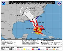 Florida travel forecast images Reports another 700 000 floridians urged to evacuate as hurricane png