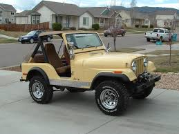 suzuki jeep 2000 jeep wrangler 1980 photo and video review price allamericancars org