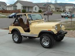 suzuki jeep 2014 jeep wrangler 1980 photo and video review price allamericancars org