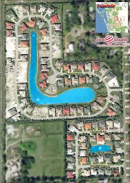 Bonita Springs Florida Map by Fairwinds Real Estate Bonita Springs Florida Fla Fl