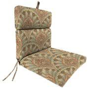 Outdoor Bistro Chair Pads Bistro Chair Cushions
