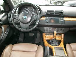 2005 bmw x5 3 0 i 2005 bmw x5 3 0i awd sport mini me motors